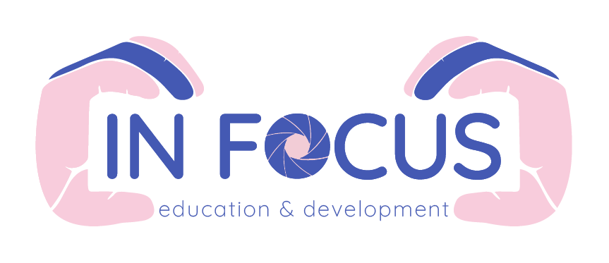In Focus Education & Development