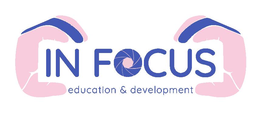 In Focus Education & Development